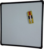 Writeniceindia Nice01 White Board (300 Mm X 450 Mm)