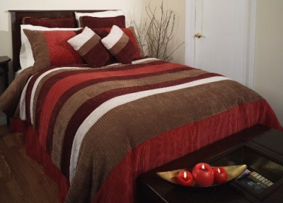 Epoch Hometex Striped