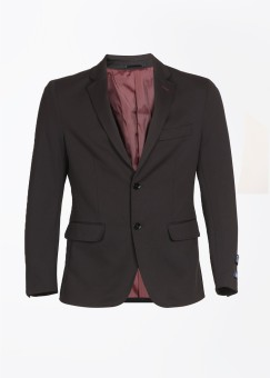 Arrow Formal Men's Blazer