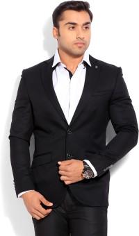 Blackberrys Clothing - Buy Blackberrys Clothing Online At Best Prices In India | Flipkart.com