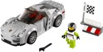 Lego Blocks & Building Sets 918