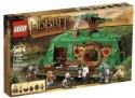 Lego Hobbit - Multicolor