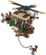 Lego Blocks & Building Sets Lego Rescue Reinforcements