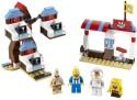 Lego Glove World - Multicolor