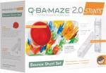 Mindware Blocks & Building Sets Mindware Q Ba Maze 2.0 Bounce