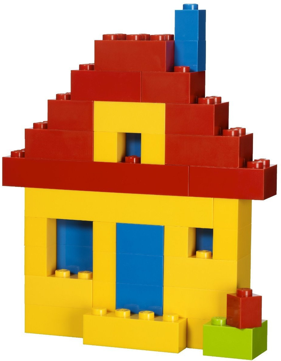 Lego basic bricks standard basic bricks standard shop for Lego house original