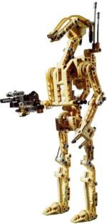 Lego Blocks & Building Sets 8001