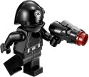 Lego Star Wars - Death Star Troopers