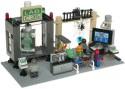 Lego Spider-Man Vs. Green Goblin -The Origins - Multicolor
