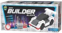 Applefun Mini Builder Block - SRCR - 2 (Multicolor)