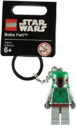 Star Wars Blocks & Building Sets 851659