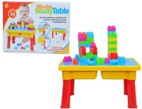 Kids Study Table Best Deals With Price Comparison Online Shopping Price Cheapestinindia Com