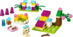 Lego Blocks & Building Sets Lego Puppy Training