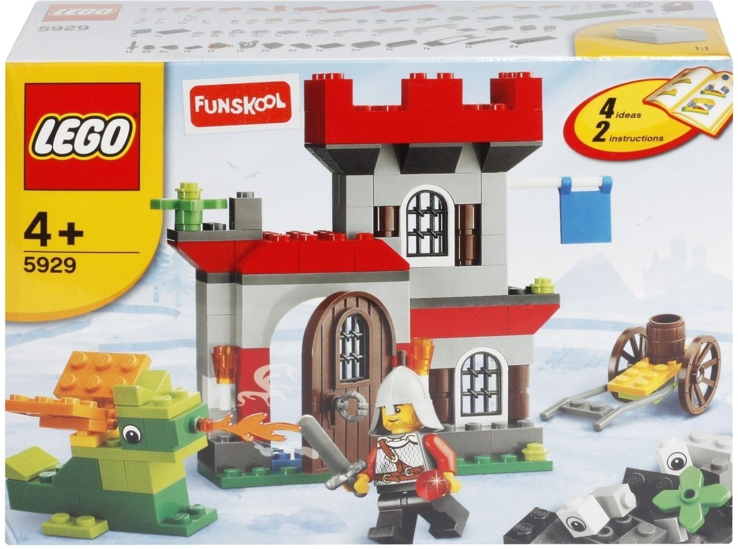 lego price list in india buy lego online at best price in