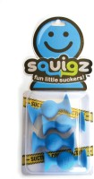 FAT BRAIN TOYS Squigz- Doodle Add On Set (Blue)