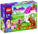 LEGO Blocks & Building Sets LEGO Belville Playful Puppy