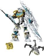 Lego Blocks & Building Sets Lego Kopaka Master of Ice