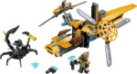 Lego Blocks & Building Sets Lego Scorm'S Scorpion Stinger