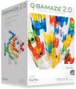 Mindware Blocks & Building Sets Mindware Q Ba Maze Big Box