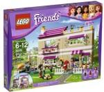 Lego Blocks & Building Sets 3315