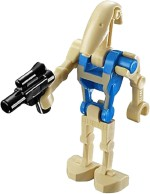 Lego Blocks & Building Sets Lego Star Wars AAT