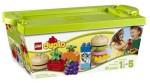 LEGO DUPLO Creative Play Blocks & Building Sets 10566