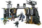 Mega Bloks Blocks & Building Sets Mega Bloks Halo UNSC Firebase