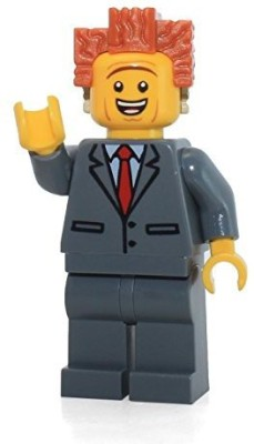Lego-The-Movie-President-Business-Mini-With-Dualsided-Face