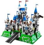 Lego Blocks & Building Sets 10176