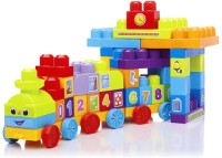 Fisher Price First Builder