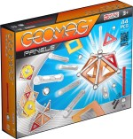 Geomag Blocks & Building Sets 44pcs