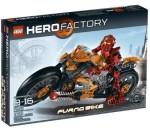 Lego Blocks & Building Sets 7158