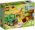 Lego Blocks & Building Sets Lego Savanna