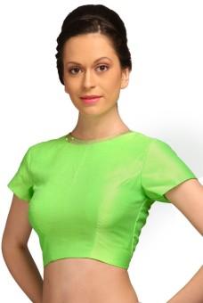 9rasa Round Neck Women's Blouse - BLODP5R4B7MQF7VG