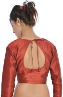 Inblue Fashions Sweetheart Neck Women's Blouse