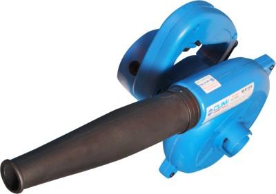 CB1 400 400W Professional Air Blower