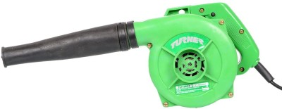 TT-60 Air Blower