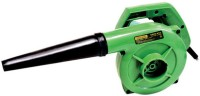 Swastik Eco Green Forward Curved Air Blower