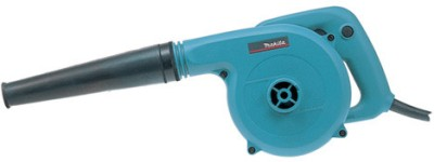 B1100 Air Blower