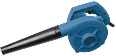 CHB-30VS Air Blower