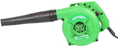 TT-55 Air Blower