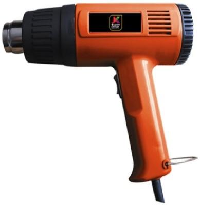 JKHG550 Heat Gun