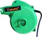 Yuri Electric