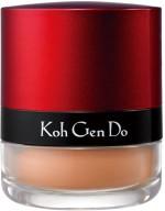 Koh Gen Do Blushes Koh Gen Do Fans Sistan Cheek Color