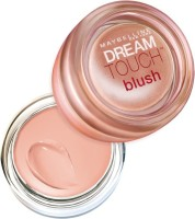 Maybeline New York Dream Touch Blush 04 (Pink NU)