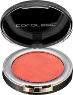 Colorbar Blushes Colorbar Cheekillusion Blush New