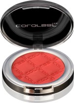 Colorbar Blushes Colorbar Cheekillusion Blush