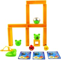 New Pinch Knock On Wood Game For Kids Board Game