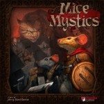 Plaid Hat Games Board Games Plaid Hat Games Mice And Mystics Board Game