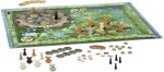 Ravensburger Board Games Ravensburger Seeland Board Game